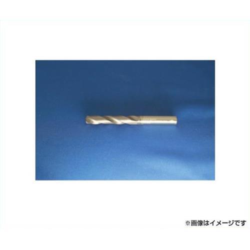 マパール ProDrill-Steel(SCD360)スチール用 外部給油×5D SCD360080022140HA05HP132