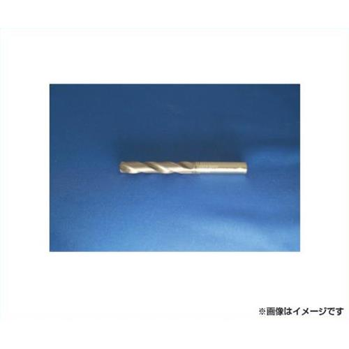 マパール ProDrill-Steel(SCD360)スチール用 外部給油×3D SCD360109022140HA03HP132