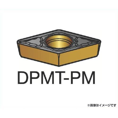 サンドビック T-Max P ネガチップ用シャンクバイト JPDQNL2525M15 [r20][s9-910]