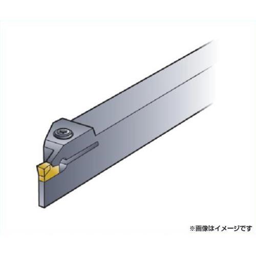 サンドビック T-Max Q-カット 突切り・溝入れ用シャンクバイト LF151.23252560M1 [r20][s9-910]