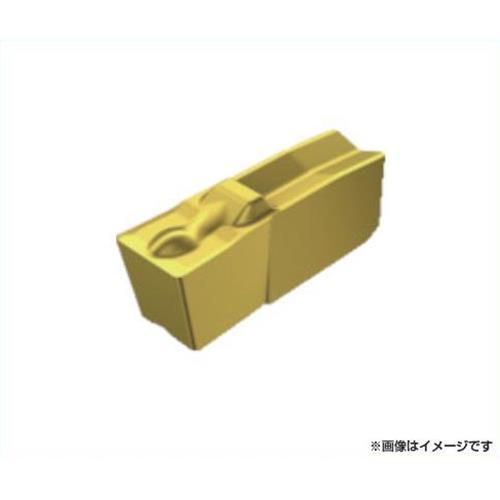 サンドビック Qカットチップ COAT N151.3A105254G ×10個セット (235) [r20][s9-910]