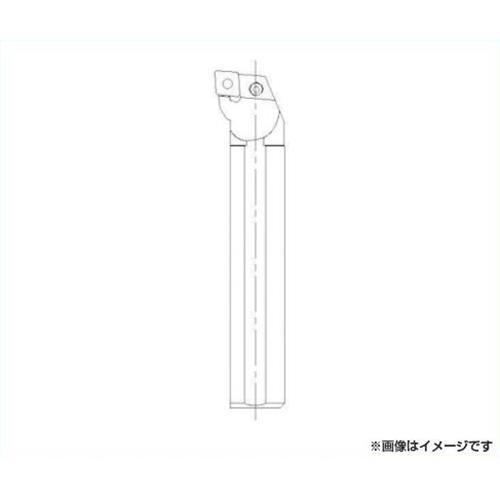サンドビック T-Max P ネガチップ用ボーリングバイト R136.31S501211 [r20][s9-910]