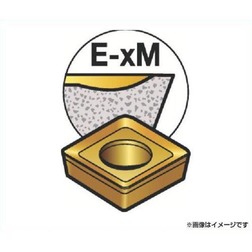 サンドビック U-Maxボールエンドミル用チップ SM30 R216.215T3122 ×10個セット (SM30) [r20][s9-910]