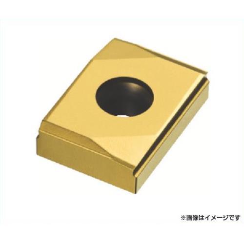 サンドビック T-MAXUドリルチップ COAT R424.31F06T300 ×10個セット (235) [r20][s9-910]