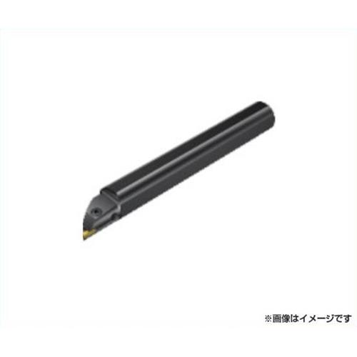 <title>直送品 完全送料無料 代引不可 RAF151.37-25-024A30 サンドビック T-Max Q-カット 端面溝入れ用ボーリングバイト RAF151.3725024A30 r20 s9-832</title>