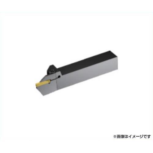 サンドビック コロカット1・2 突切り・溝入れ用シャンクバイト RF123H202525B052BM [r20][s9-910]