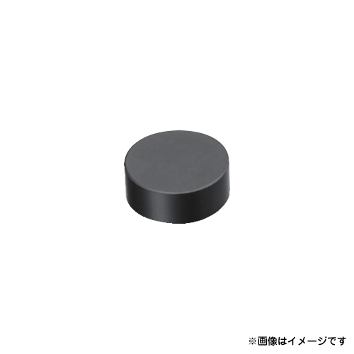 サンドビック T-Max P 旋削用セラミックネガ・チップ RNGN120400E ×10個セット [r20][s9-910]