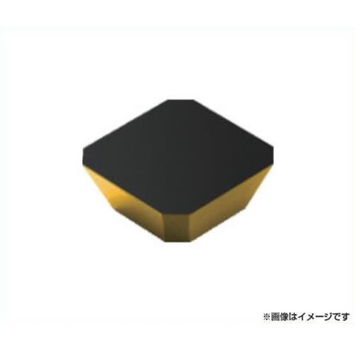 サンドビック ミリングチップ COAT SEKN1203AZ ×10個セット (3040) [r20][s9-910]