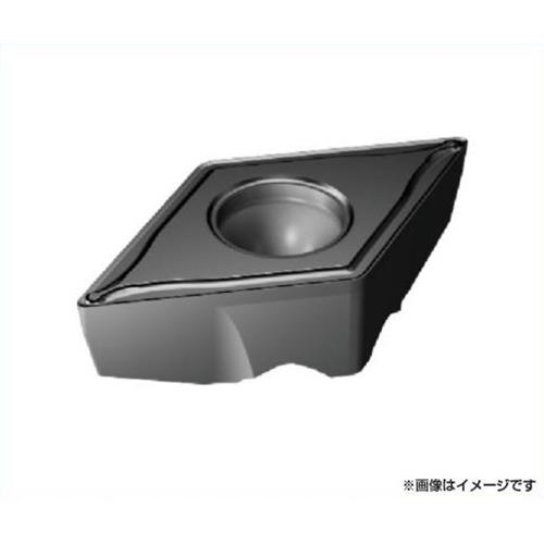 サンドビック コロターンTRチップ COAT TRDC1304F ×10個セット (1525) [r20][s9-910]
