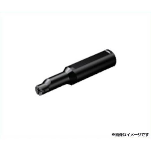 サンドビック コロカットMB 小型旋盤用アダプタ MBE123207R [r20][s9-910]