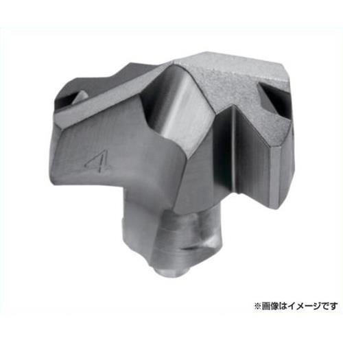 イスカル 先端交換式ドリルヘッド ICK101 ×2個セット (IC908) [r20][s9-910]