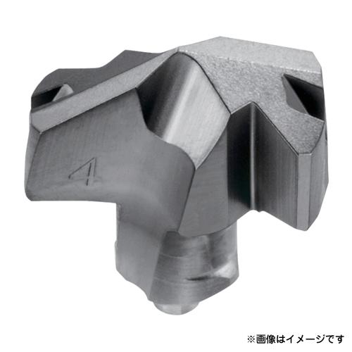 イスカル 先端交換式ドリルヘッド ICM125 ×2個セット (IC908) [r20][s9-910]