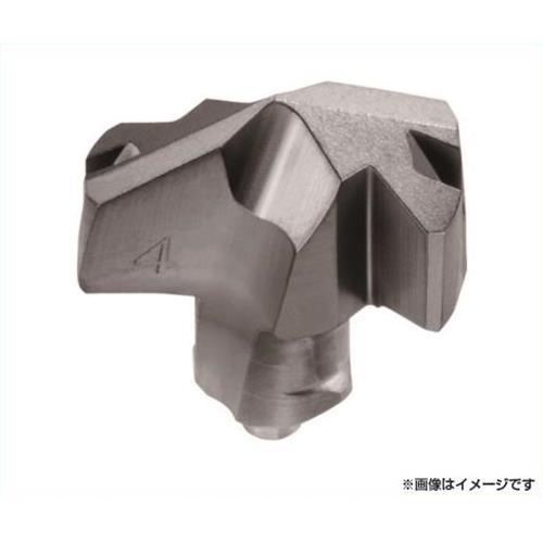 イスカル 先端交換式ドリルヘッド ICP080 ×2個セット (IC908) [r20][s9-910]
