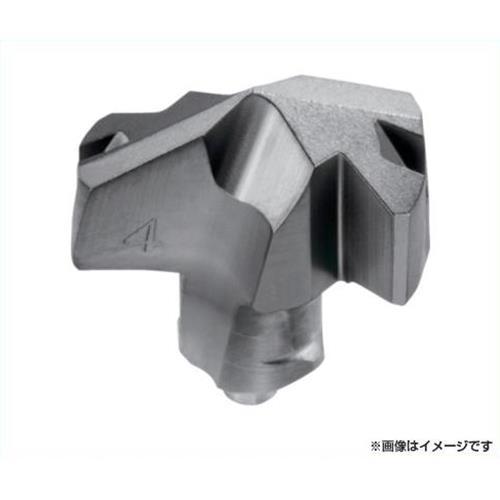 イスカル 先端交換式ドリルヘッド ICP125 ×2個セット (IC908) [r20][s9-910]