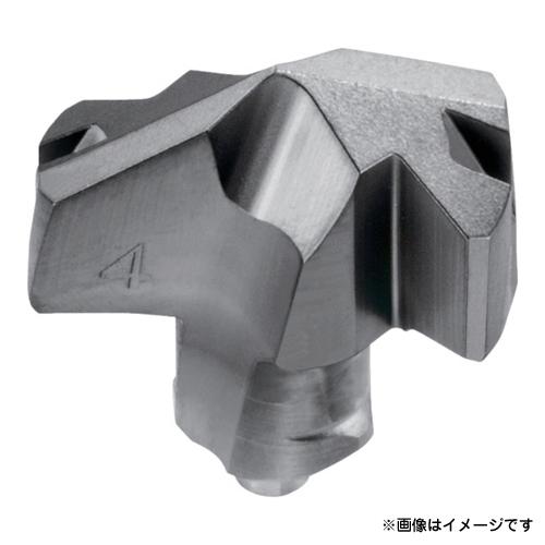 イスカル 先端交換式ドリルヘッド ICP135 ×2個セット (IC908) [r20][s9-910]
