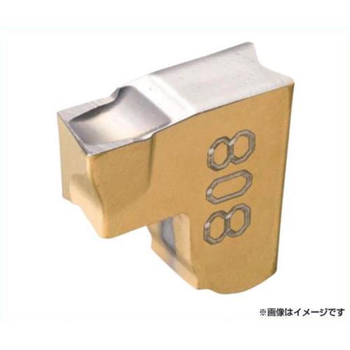 イスカル 突切用チップ COAT TAGN5C ×10個セット (IC808) [r20][s9-910]