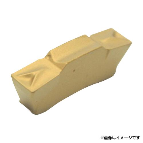 イスカル 突切・溝入れ用チップ COAT TGMF630 ×10個セット (IC808) [r20][s9-910]