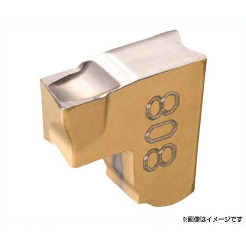 イスカル 突切用チップ COAT TAGN1.4J ×10個セット (IC808) [r20][s9-910]