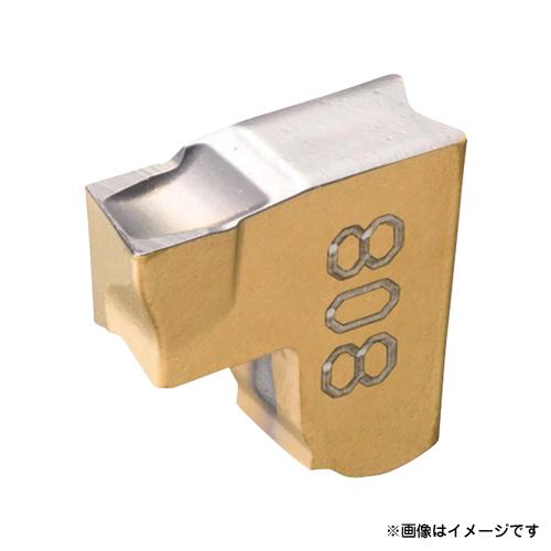 イスカル タンググリップ用チップ IC30N TAGN3C ×10個セット (IC30N) [r20][s9-910]
