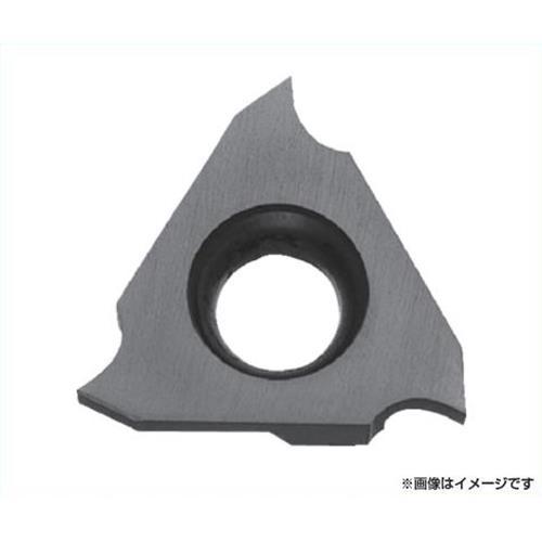 京セラ 溝入れ用チップ PR1215 ダイヤ TGF32R075010 ×10個セット (PR1215) [r20][s9-910]