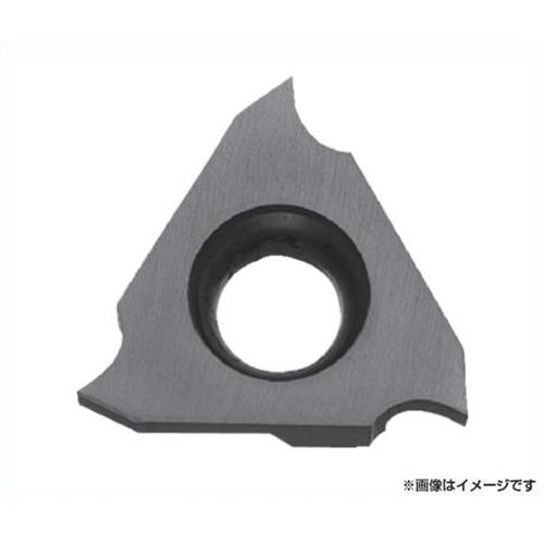 京セラ 溝入れ用チップ PR1215 ダイヤ TGF32R100010 ×10個セット (PR1215) [r20][s9-831]