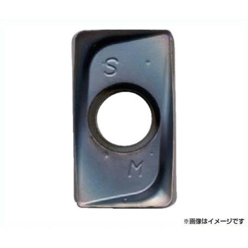 京セラ ミーリング用チップ PR1510 COAT LOMU100408ERSM ×10個セット (PR1510) [r20][s9-910]