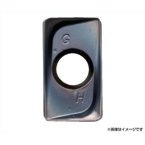 京セラ ミーリング用チップ PR1510 COAT LOMU100408ERGH ×10個セット (PR1510) [r20][s9-910]