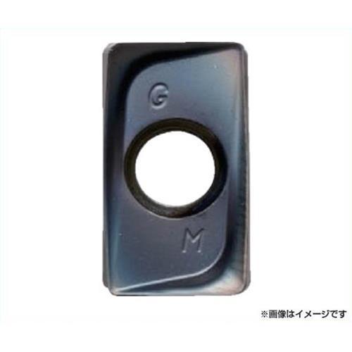 京セラ ミーリング用チップ PR1510 COAT LOMU150508ERGM ×10個セット (PR1510) [r20][s9-910]