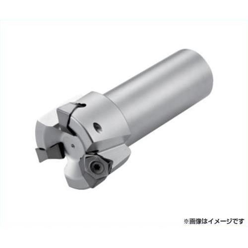 京セラ ミーリング用ホルダ MFWN90050RS323T [r20][s9-920]