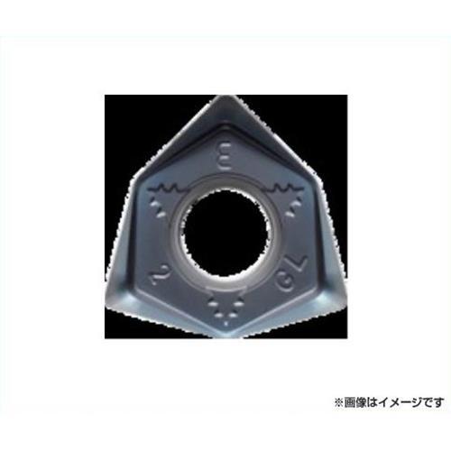京セラ ミーリング用チップ PR1510 COAT WNEU080608ENGL ×10個セット (PR1510) [r20][s9-910]
