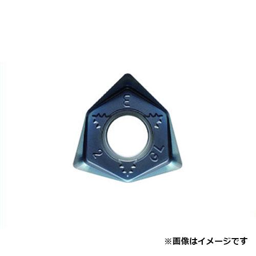 京セラ ミーリング用チップ PR1525 COAT WNEU080608ENGL ×10個セット (PR1525) [r20][s9-910]