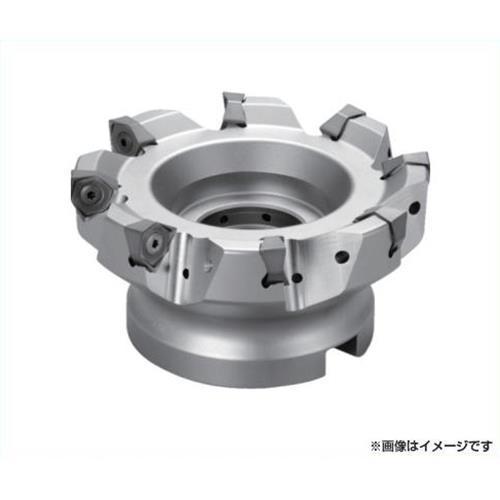 京セラ ミーリング用ホルダ MFWN90080R4T [r20][s9-910]