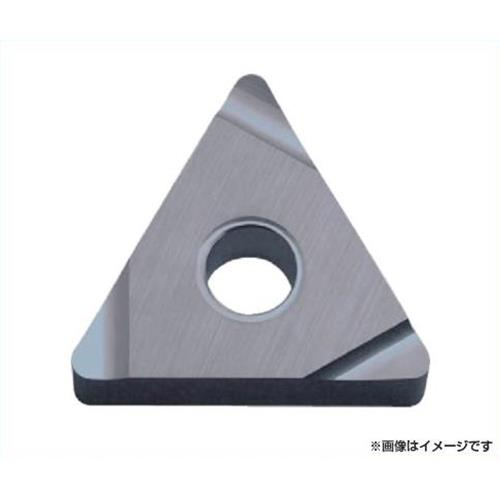 京セラ 旋削用チップ PR1425 COAT TNGG160404LS ×10個セット (PR1425) [r20][s9-910]