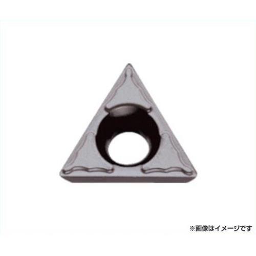 京セラ 旋削用チップ PR1425 COAT TPGT090202MPCF ×10個セット (PR1425) [r20][s9-910]