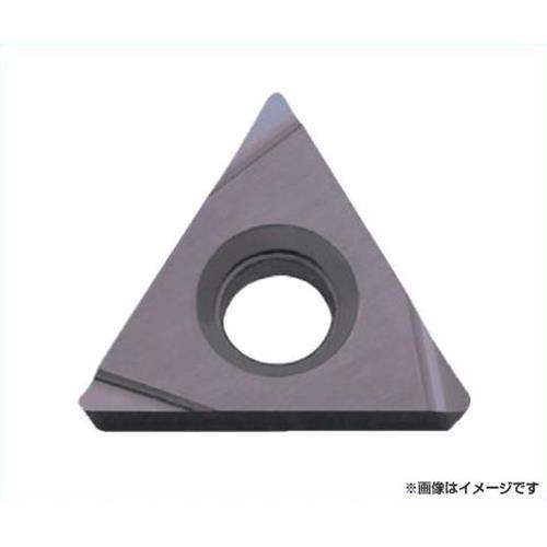 京セラ 旋削用チップ PR1425 COAT TPGH080204R ×10個セット (PR1425) [r20][s9-910]