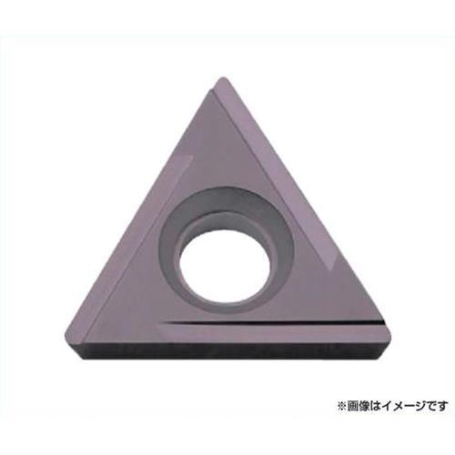 京セラ 旋削用チップ PR1425 COAT TPGH110304LH ×10個セット (PR1425) [r20][s9-910]
