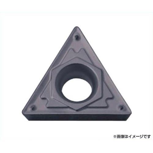 京セラ 旋削用チップ PR1425 COAT TPMT160308HQ ×10個セット (PR1425) [r20][s9-910]