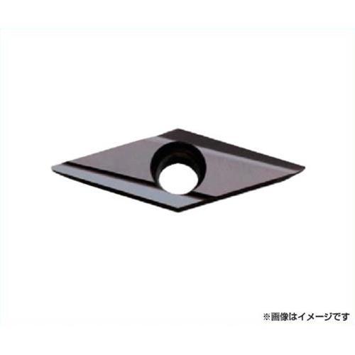 京セラ 旋削用チップ PR1425 COAT VPET110301MFRJ ×10個セット (PR1425) [r20][s9-910]