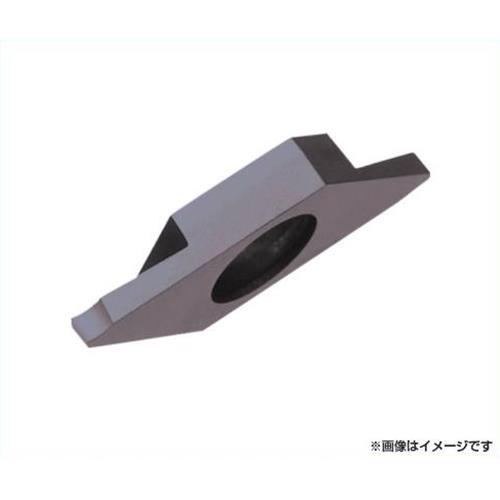 京セラ 突切り用チップ PR1425 COAT TKF12R125S ×10個セット (PR1425) [r20][s9-910]
