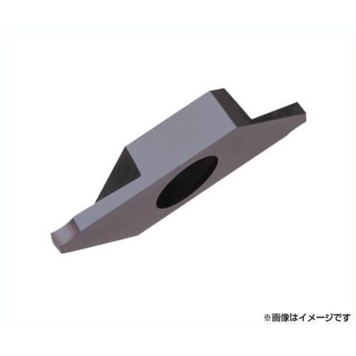 京セラ 突切り用チップ PR1425 COAT TKF16R200S ×10個セット (PR1425) [r20][s9-831]