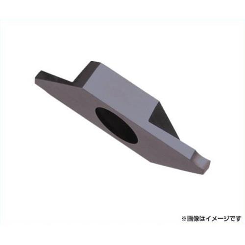 京セラ 突切り用チップ PR1425 COAT TKF16L200S ×10個セット (PR1425) [r20][s9-831]