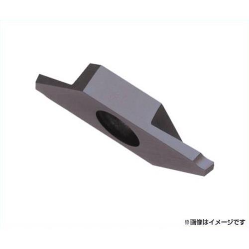 京セラ 突切り用チップ PR1425 COAT TKF16L200S16DR ×10個セット (PR1425) [r20][s9-831]