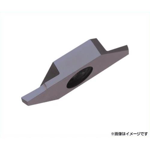 京セラ 突切り用チップ PR1425 COAT TKF16R200NB20DR ×10個セット (PR1425) [r20][s9-910]