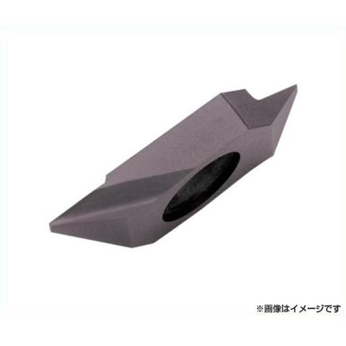 京セラ 旋削用チップ PR1425 COAT TKFB16R38005M ×10個セット (PR1425) [r20][s9-920]