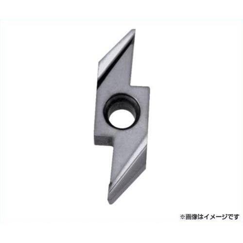 京セラ 旋削用チップ PR1225 COAT ABW23R5015M ×10個セット (PR1225) [r20][s9-910]