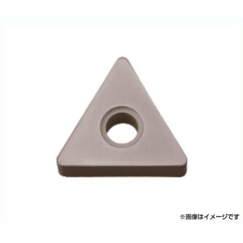 京セラ 旋削用チップ PV7005 セラ TNMA160408 ×10個セット (PV7005) [r20][s9-820]