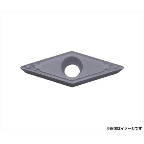 京セラ 旋削用チップ PV7005 セラ VBMT110304HQ ×10個セット (PV7005) [r20][s9-910]