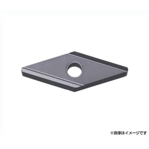 京セラ 旋削用チップ PV7010 ダイヤ VNGG160402R ×10個セット (PV7010) [r20][s9-910]
