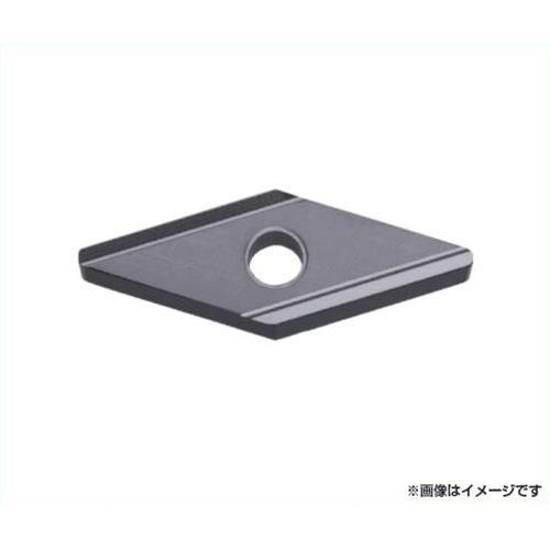 京セラ 旋削用チップ PV7010 ダイヤ VNGG160404L ×10個セット (PV7010) [r20][s9-910]
