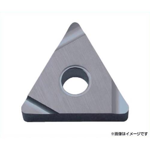 京セラ 旋削用チップ PV7025 COAT TNEG160404RSSF ×10個セット (PV7025) [r20][s9-910]